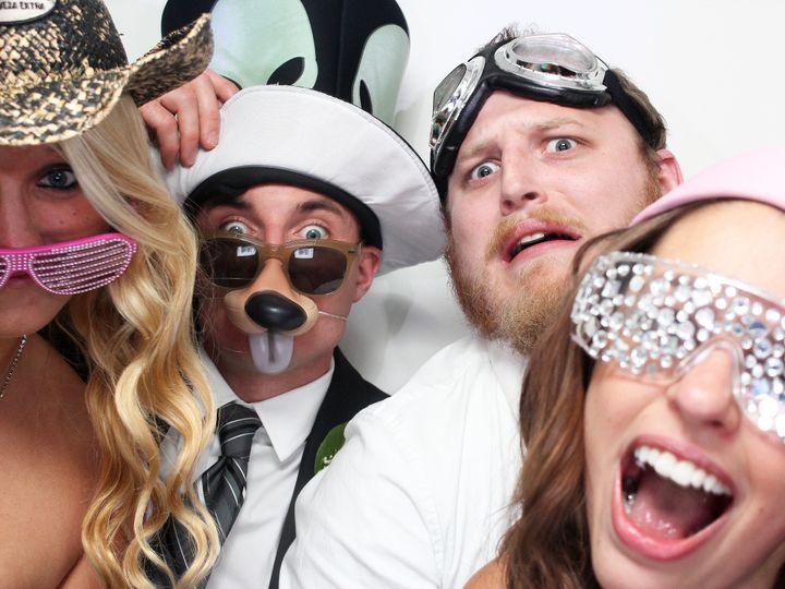Tmx 1392100545005 Img045 Colgate wedding videography