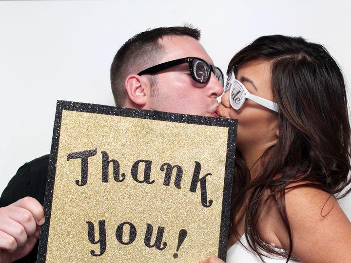 Tmx 1392100747357 Img0575  Colgate wedding videography