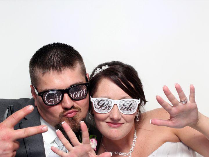 Tmx 1392101928354 Img023 Colgate wedding videography