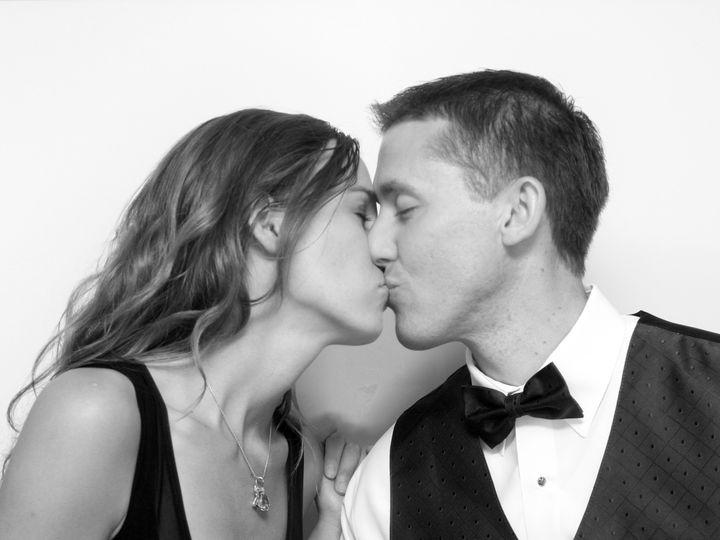 Tmx 1392198397913 Img023 Colgate wedding videography