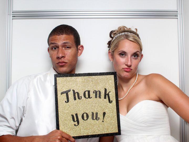 Tmx 1392200218676 Img034 Colgate wedding videography