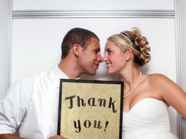Tmx 1392200316694 Img034 Colgate wedding videography