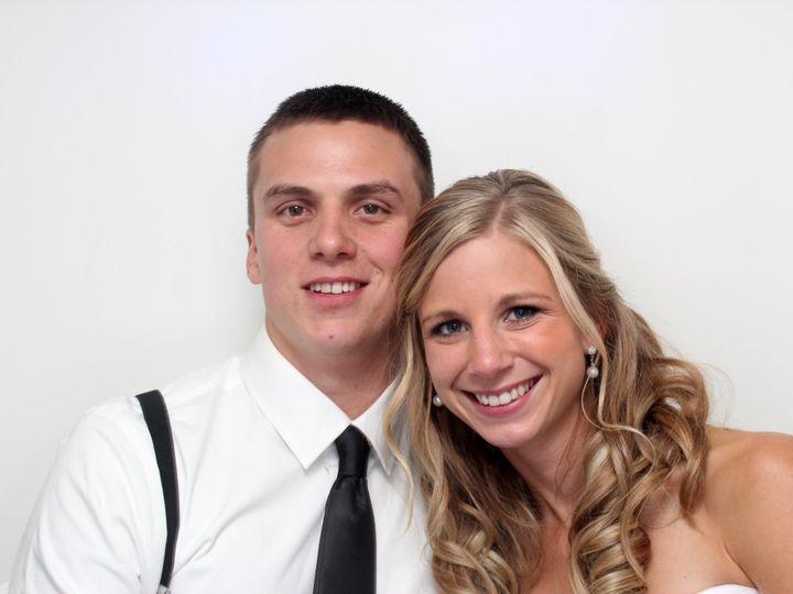 Tmx 1392201311537 Img042 Colgate wedding videography