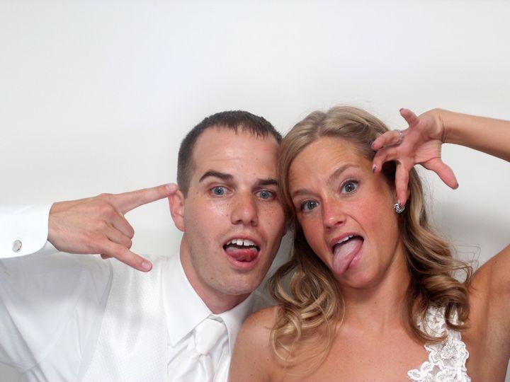 Tmx 1392202057752 Img049 Colgate wedding videography