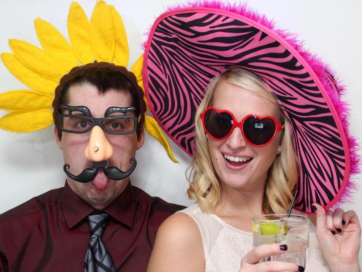 Tmx 1392202164549 Img050 Colgate wedding videography