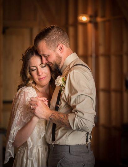 rmsp wedding 2 12