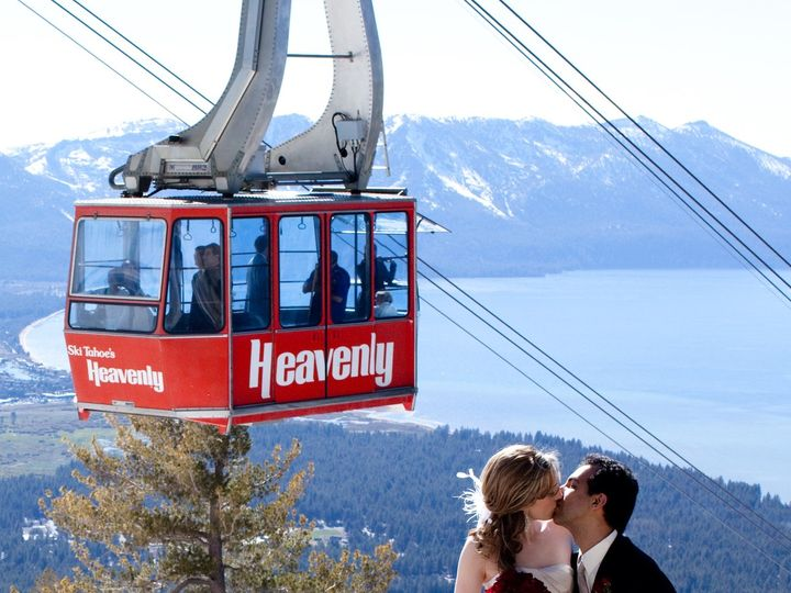 Tmx 0234 5 29 10 Michelleross 51 183737 1565379511 South Lake Tahoe, CA wedding dj