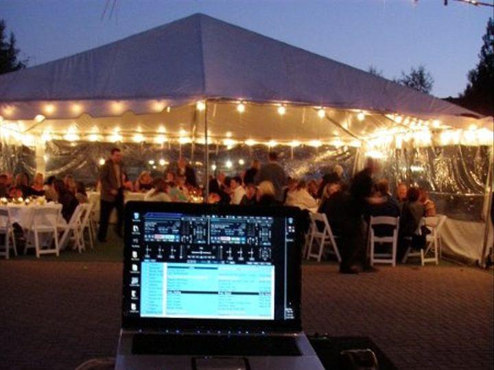 Tmx 1263078603154 PA100675 South Lake Tahoe, CA wedding dj