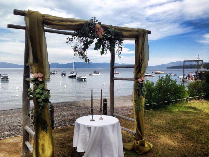 Tmx 13346696 1285011814861458 4034852324147921822 N1 51 183737 1565379438 South Lake Tahoe, CA wedding dj