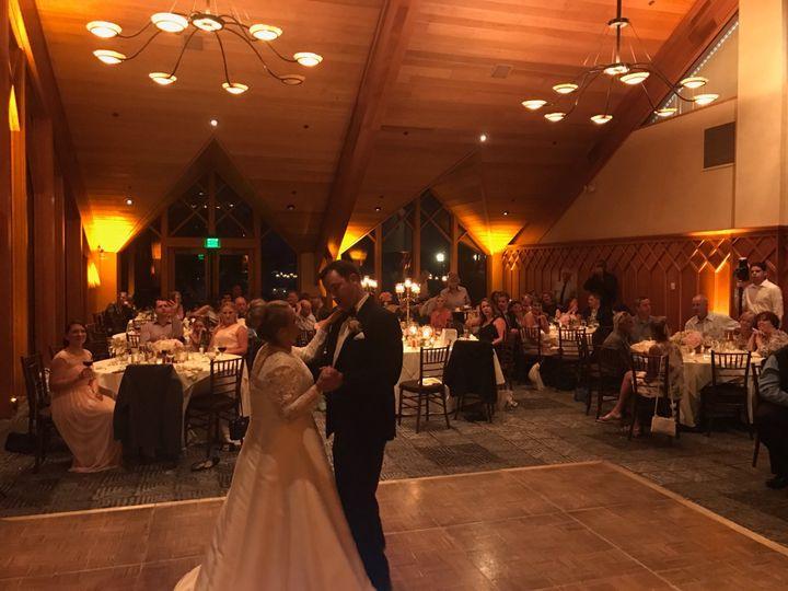 Tmx Edgewood Southroom Uplighting 51 183737 1565379680 South Lake Tahoe, CA wedding dj