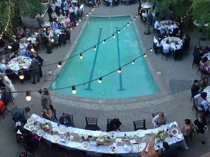 Tmx Img 5564 51 183737 1565379747 South Lake Tahoe, CA wedding dj