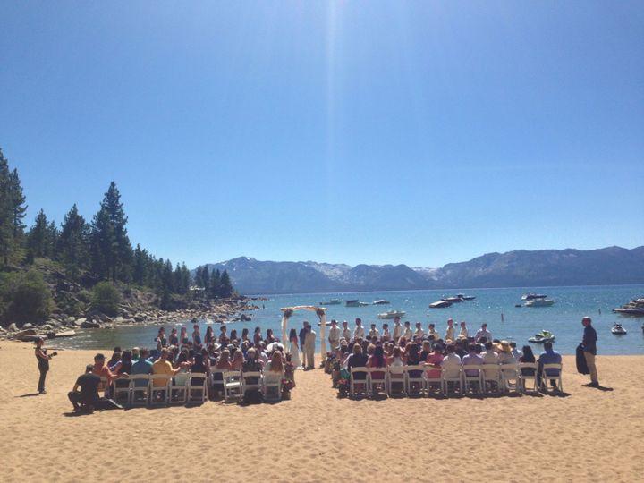 Tmx Img 5582 51 183737 1565379380 South Lake Tahoe, CA wedding dj