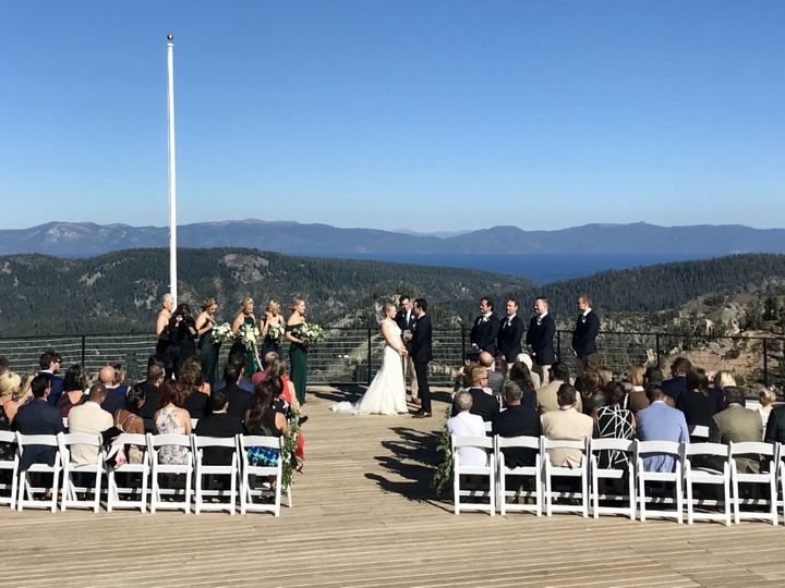 Tmx Thumbnail Image 1 51 183737 1568226081 South Lake Tahoe, CA wedding dj