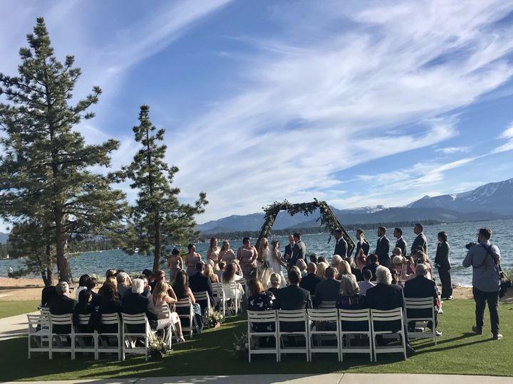 Tmx Thumbnail Image 3 51 183737 1568226082 South Lake Tahoe, CA wedding dj