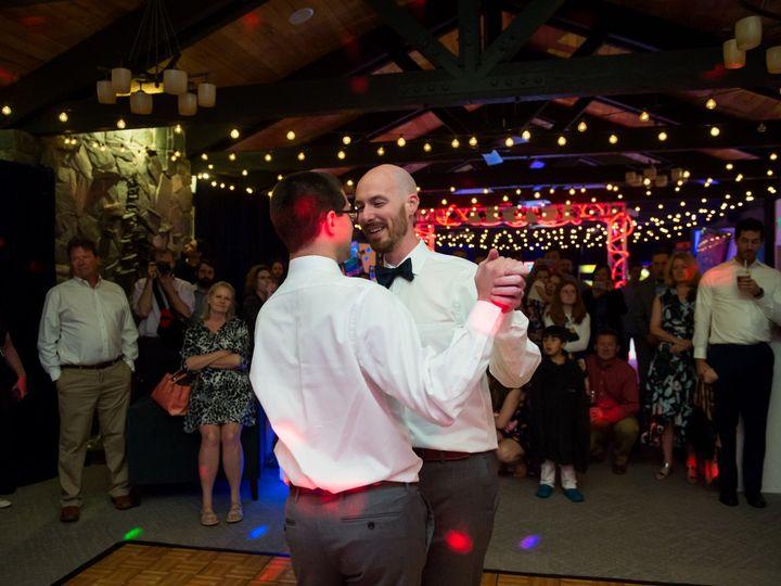 Tmx Tm Murray Goodman Raw 0162 51 183737 1571849008 South Lake Tahoe, CA wedding dj