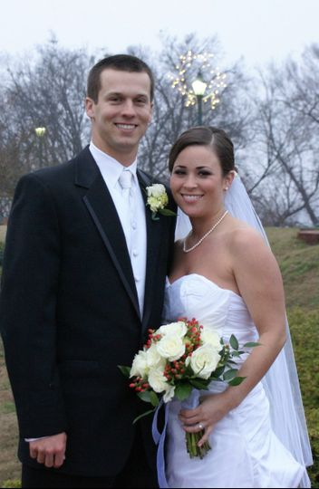 Gazebo Weddings of Savannah - many beautiful historic venues to choose from