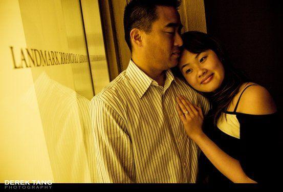 weddingwireportfolio3