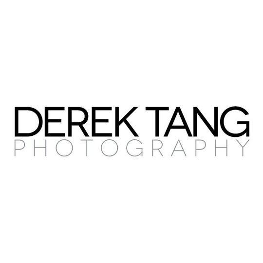 DerekTangPhotography