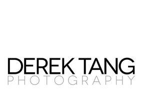 Derek Tang Photography