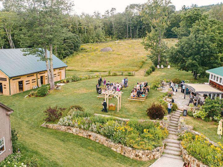 Tmx Locke Falls Farm Amberryan 0394 51 934737 158767702750572 Wonalancet wedding venue