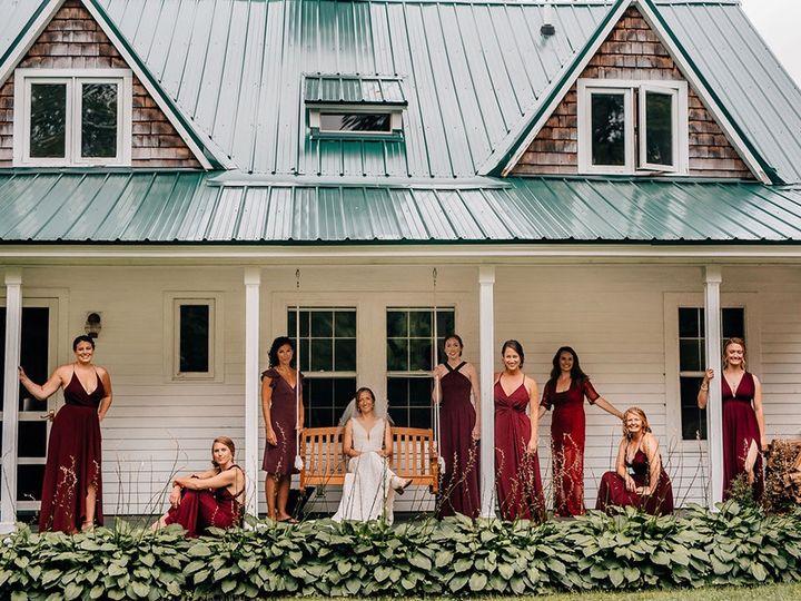 Tmx Locke Falls Farm Cait Bourgault 140 51 934737 158767703147273 Wonalancet wedding venue