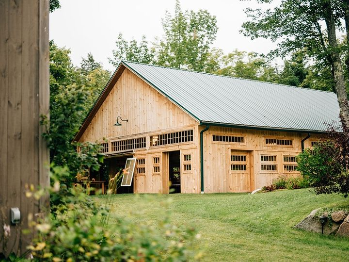 Tmx Locke Falls Farm Cait Bourgault 23 51 934737 158767704694957 Wonalancet wedding venue