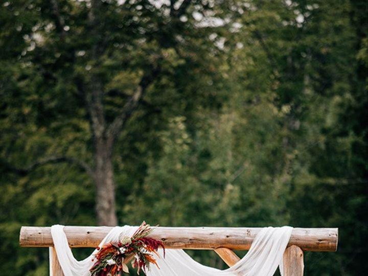 Tmx Locke Falls Farm Cait Bourgault 287 51 934737 158767705435437 Wonalancet wedding venue