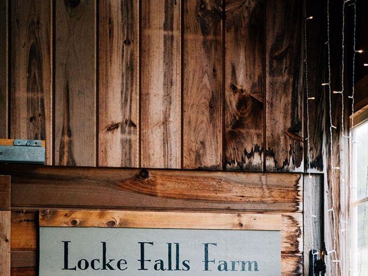 Tmx Locke Falls Farm Cait Bourgault 28 51 934737 158767700491462 Wonalancet wedding venue