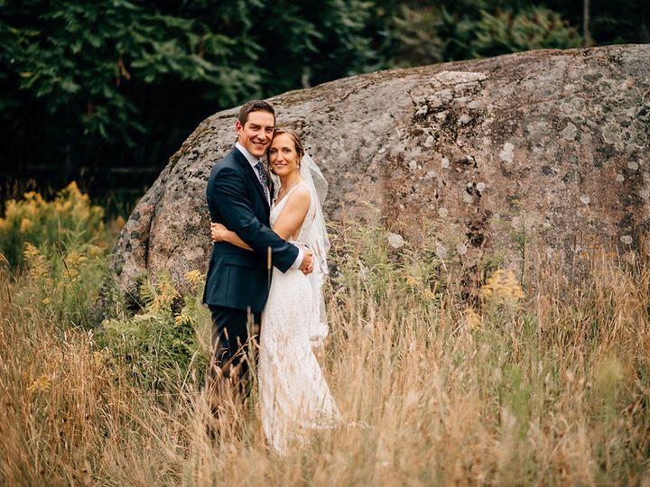 Tmx Locke Falls Farm Cait Bourgault 433 51 934737 158767705649314 Wonalancet wedding venue