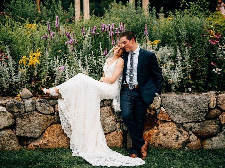 Tmx Locke Falls Farm Cait Bourgault 489 51 934737 158767702558076 Wonalancet wedding venue