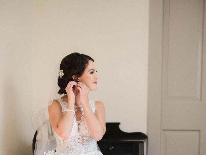 Tmx Locke Falls Farm Esther Mathieu 103 51 934737 158767704889327 Wonalancet wedding venue