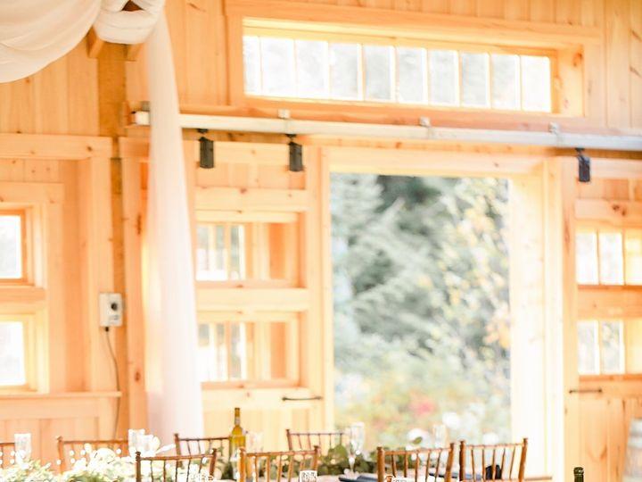 Tmx Locke Falls Farm Esther Mathieu 338 51 934737 158767707913782 Wonalancet wedding venue