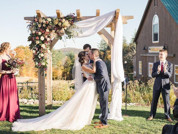 Tmx Locke Falls Farm Esther Mathieu 474 51 934737 158767710543827 Wonalancet wedding venue