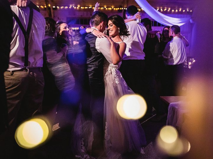 Tmx Locke Falls Farm Esther Mathieu 823 51 934737 158767707095825 Wonalancet wedding venue