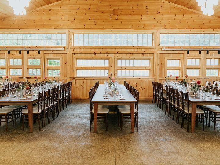 Tmx Locke Falls Farm Fergie Medar Mg 0575 51 934737 158767708543846 Wonalancet wedding venue