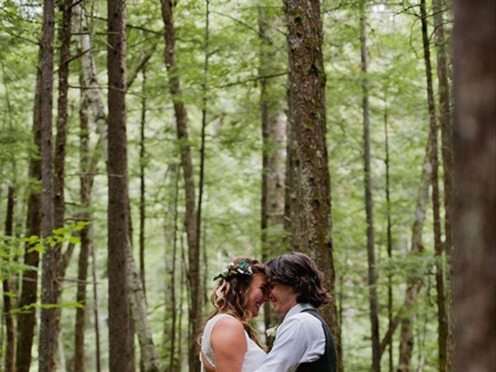 Tmx Locke Falls Farm Jennifer Bakos Kc 283 51 934737 158810504939955 Wonalancet wedding venue