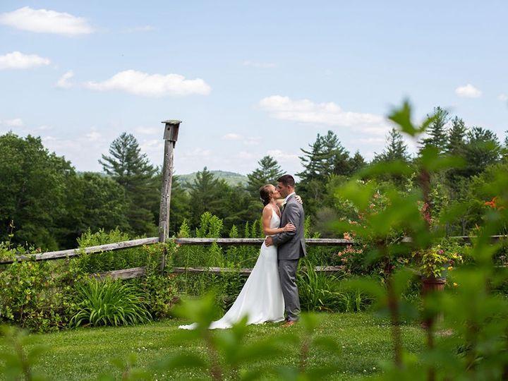 Tmx Locke Falls Farm Jennifer Bakos Photography 211 51 934737 158777103451135 Wonalancet wedding venue