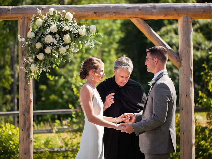 Tmx Locke Falls Farm Jennifer Bakos Photography 276 51 934737 158777103532684 Wonalancet wedding venue