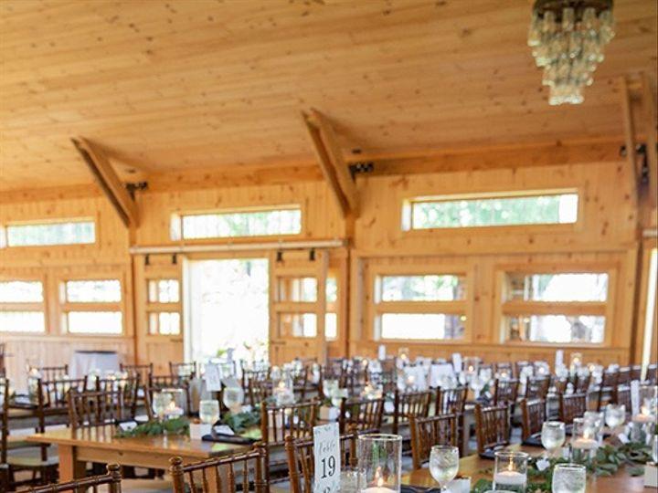 Tmx Locke Falls Farm Jennifer Bakos Photography 346 51 934737 158777108396850 Wonalancet wedding venue