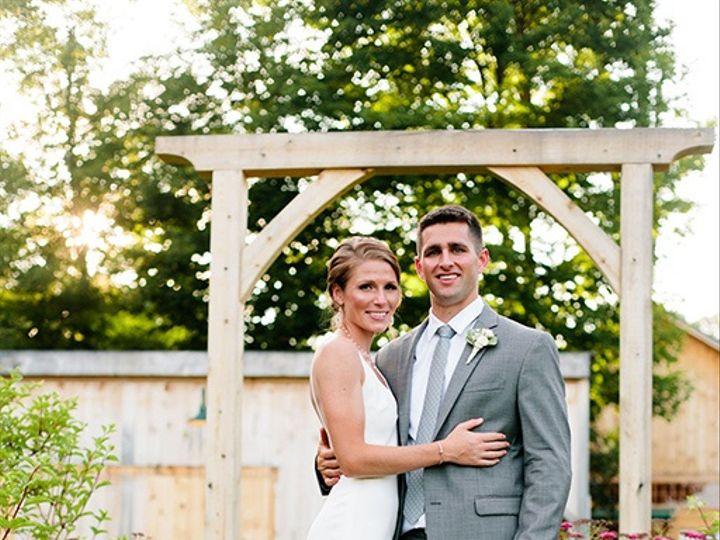 Tmx Locke Falls Farm Jennifer Bakos Photography 438 51 934737 158777103532500 Wonalancet wedding venue