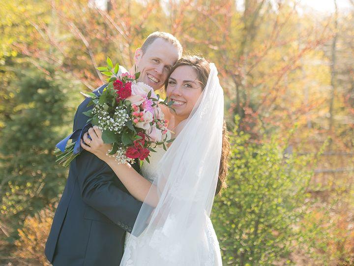 Tmx Locke Falls Farm Jess Sinatra Lp Minimony 151 51 934737 159066207936605 Wonalancet wedding venue