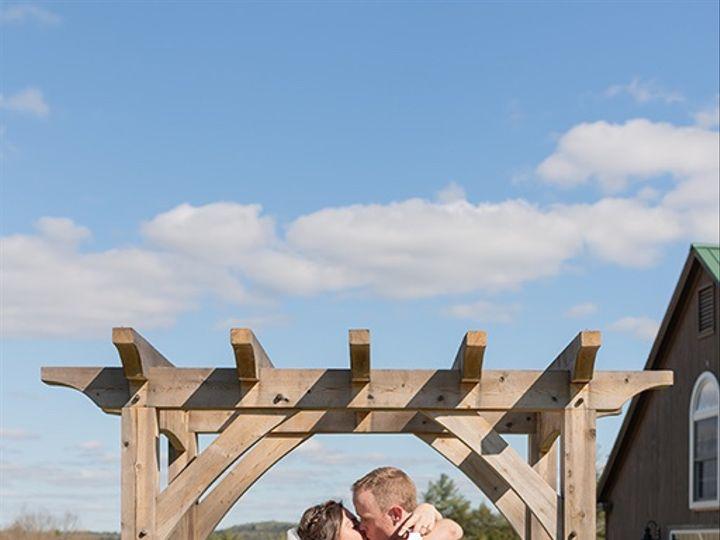 Tmx Locke Falls Farm Jess Sinatra Lp Minimony 59 51 934737 159066213160445 Wonalancet wedding venue