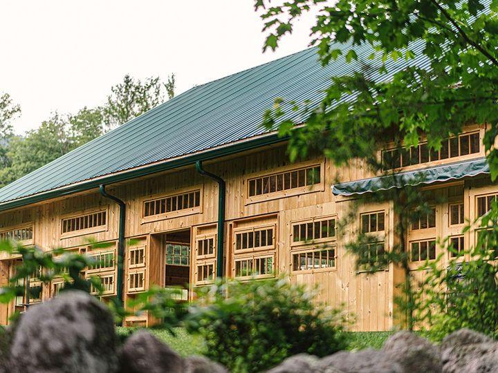 Tmx Locke Falls Farm Neubek Photographers 108 51 934737 158767709598736 Wonalancet wedding venue