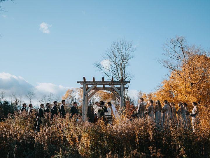 Tmx Locke Falls Farm Organic Photography 19 612 51 934737 158777122166768 Wonalancet wedding venue