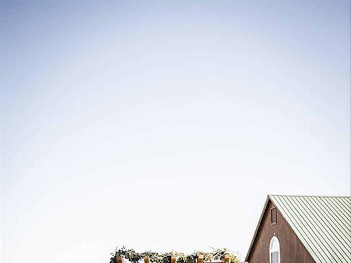 Tmx Locke Falls Farm Thewildbunch Photography 23 51 934737 158810506980227 Wonalancet wedding venue