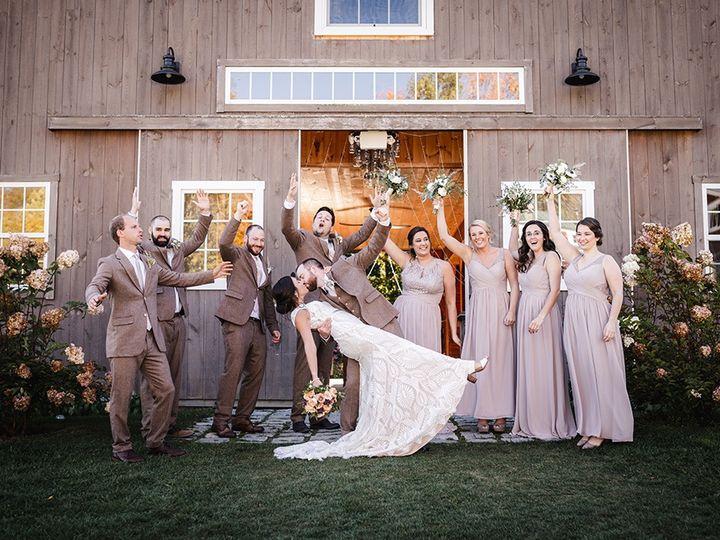 Tmx Locke Falls Farm Thewildbunch Photography 46 51 934737 158810509544104 Wonalancet wedding venue