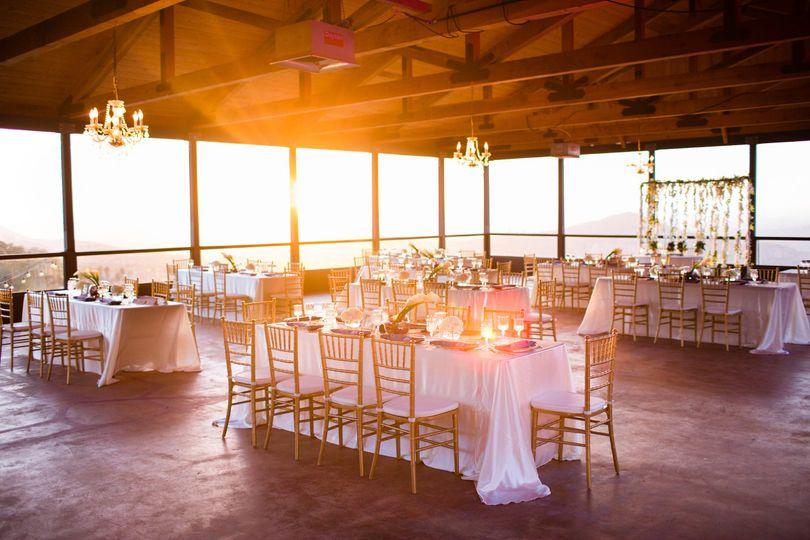 Cordiano winery venue escondido ca weddingwire for 100 beauty salon escondido