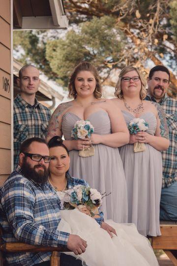 weddingwire 17