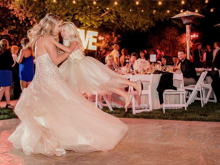 Tmx 1514584058255 Picture 18 Torrance wedding dj