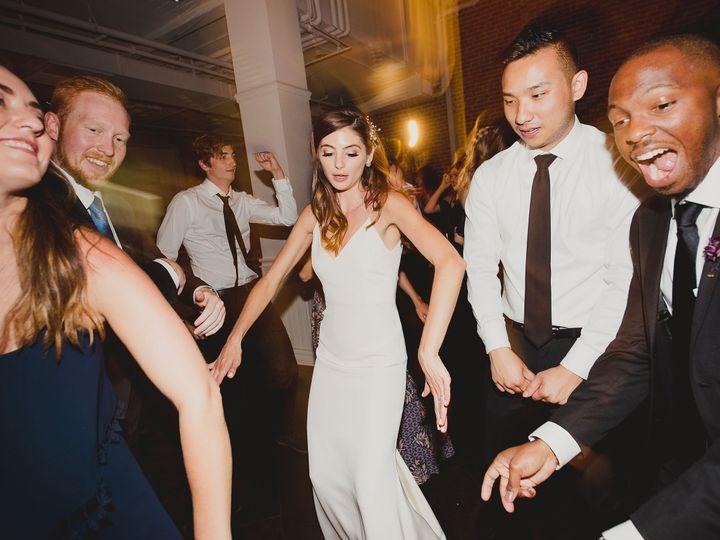 Tmx 180916 Sara Joel Wedding 7405 51 74737 Torrance wedding dj